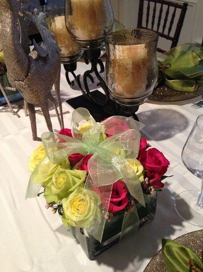 Branford Flowers