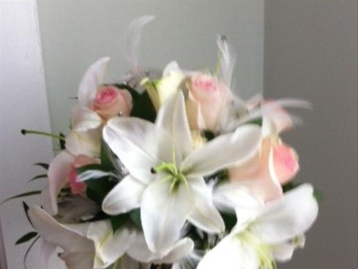 Tmx Bouq 17 51 159582 157488020920484 Branford, Connecticut wedding florist