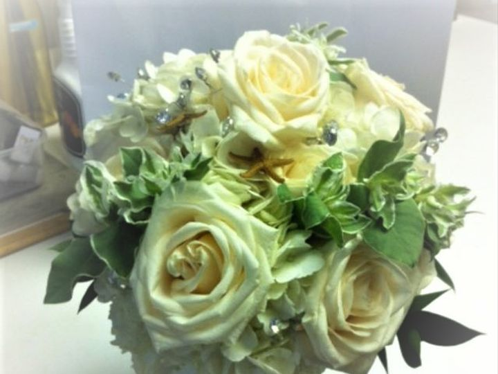 Tmx Bouq 20 51 159582 157488020918319 Branford, Connecticut wedding florist
