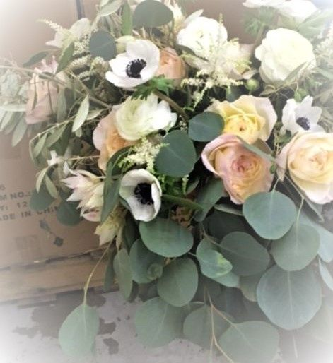 Tmx Bouq 23 51 159582 157488020930393 Branford, Connecticut wedding florist