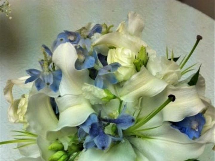 Tmx Bouq 25 51 159582 157488021235781 Branford, Connecticut wedding florist