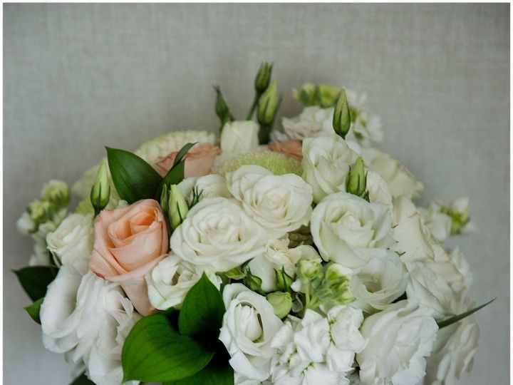 Tmx Bouq 30 51 159582 157488197865495 Branford, Connecticut wedding florist