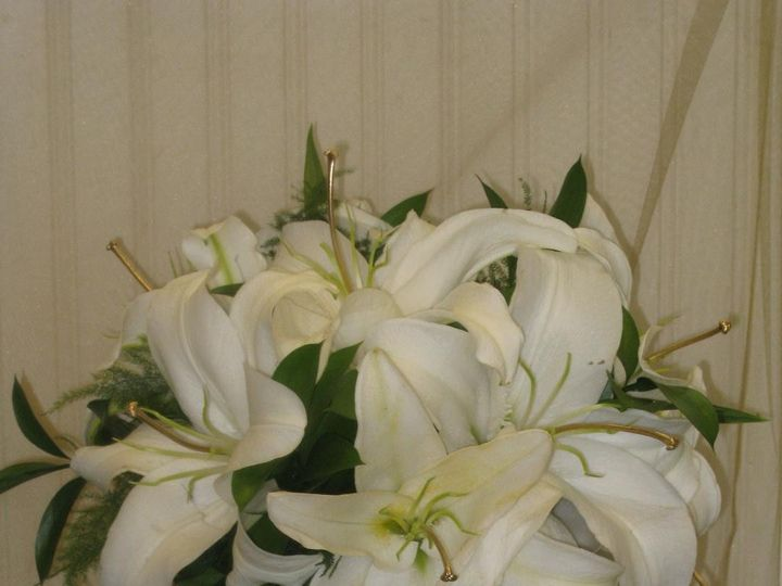 Tmx Bouq 7 51 159582 157488021011318 Branford, Connecticut wedding florist