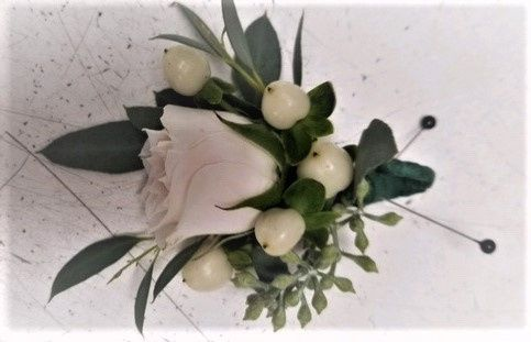 Tmx Bout 5 51 159582 157488031295016 Branford, Connecticut wedding florist