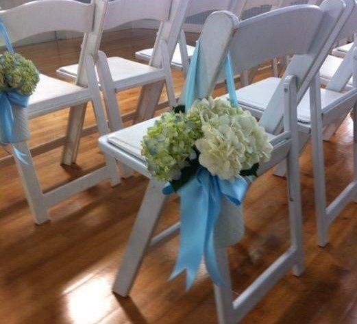 Tmx Pew 2 51 159582 157488248676722 Branford, Connecticut wedding florist
