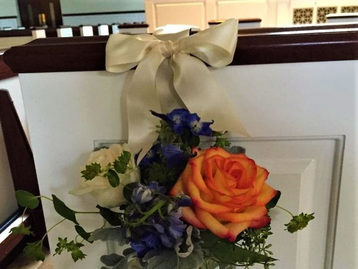 Tmx Pew 3 51 159582 157488248635401 Branford, Connecticut wedding florist