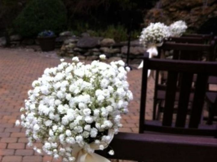 Tmx Pew 4 51 159582 157488045183430 Branford, Connecticut wedding florist