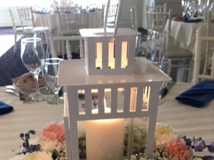 Tmx Table 1 51 159582 157488053085089 Branford, Connecticut wedding florist