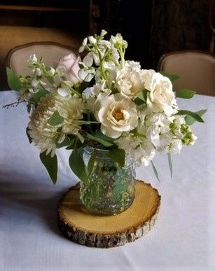 Tmx Table 23 51 159582 157488053168350 Branford, Connecticut wedding florist