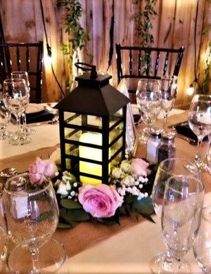 Tmx Table 25 51 159582 157488053012554 Branford, Connecticut wedding florist