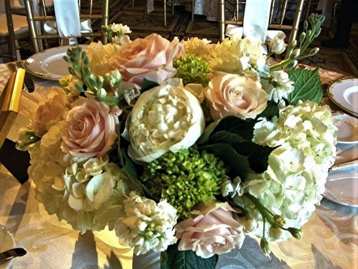 Tmx Table 2 51 159582 157488053033909 Branford, Connecticut wedding florist