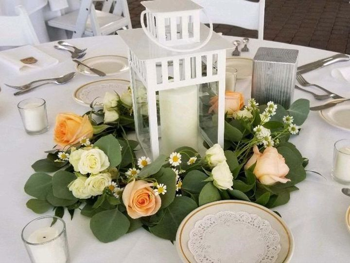 Tmx Table 5 51 159582 157488053099610 Branford, Connecticut wedding florist