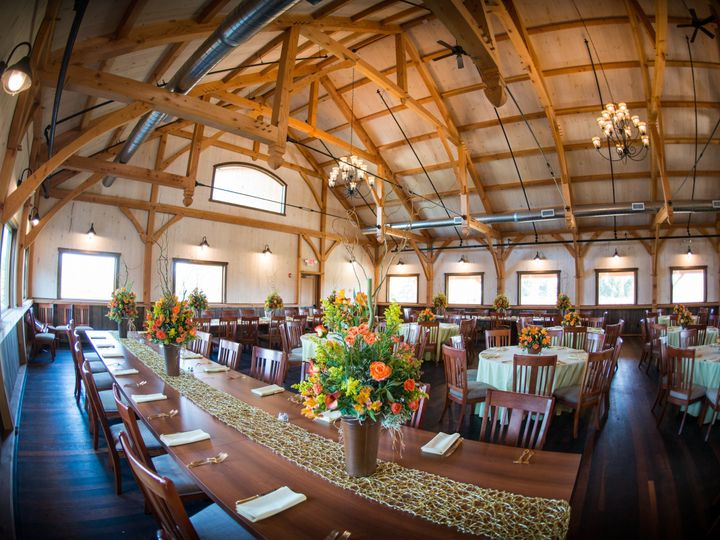Tmx 1391913917293 Thegathering016 Newtown, PA wedding catering