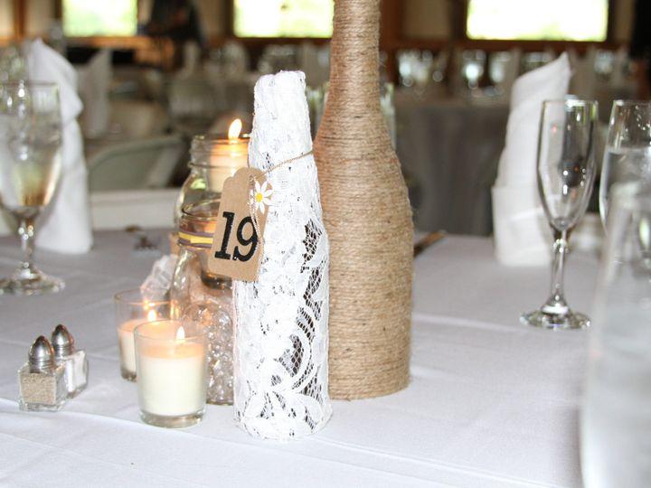 Tmx 1391924104254 Rosebankwhitecente Newtown, PA wedding catering