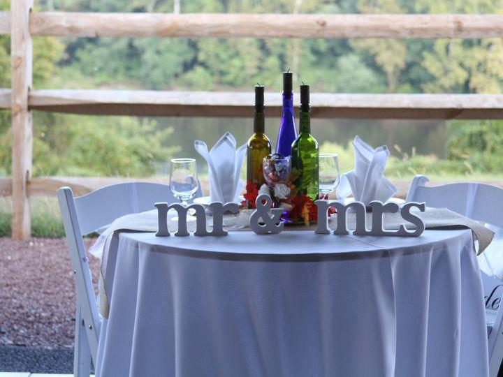Tmx 1421254331997 Img7082 Newtown, PA wedding catering
