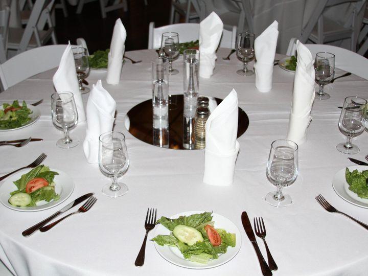 Tmx 1421254365692 Img7896 Newtown, PA wedding catering