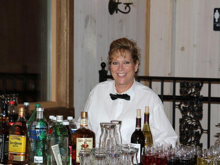 Tmx 1421254383774 Img7917 Newtown, PA wedding catering