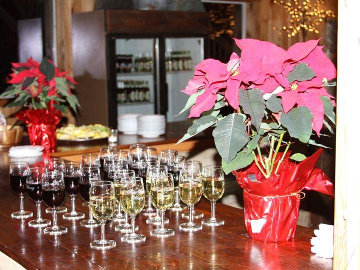 Tmx 1421254469533 Img7928 Newtown, PA wedding catering