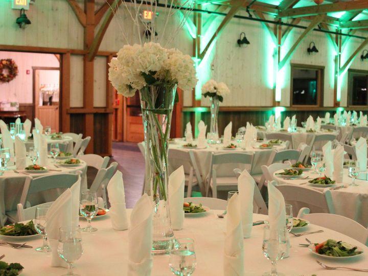 Tmx 1421254488909 Img7941 Newtown, PA wedding catering