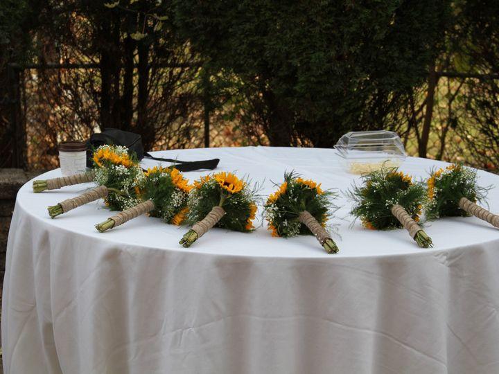 Tmx 1421254603061 Img7604 Newtown, PA wedding catering