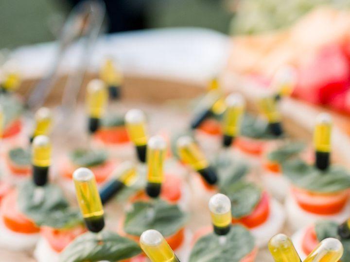 Tmx Ahp Samanthajayphoto 140 51 669582 158216525116748 Newtown, PA wedding catering