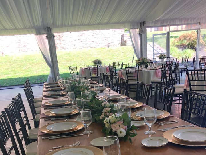Tmx Img 2609 51 669582 1572313078 Newtown, PA wedding catering