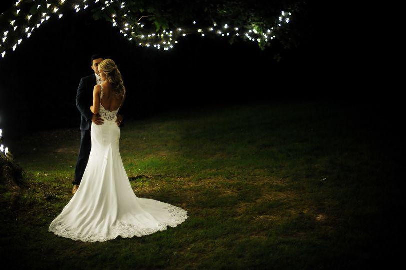 aldie mansion wedding briana jonathan 35