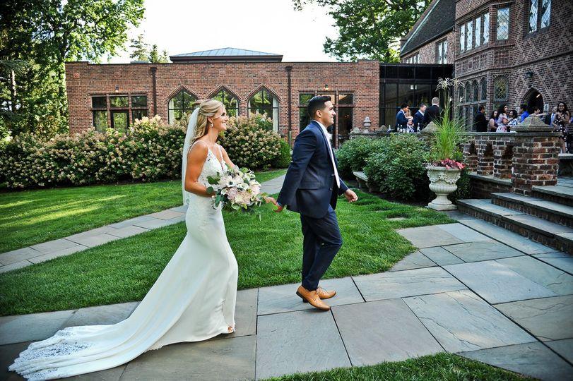 aldie mansion wedding briana jonathan 21