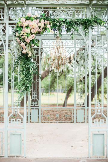 kav5800 captivating weddings photography