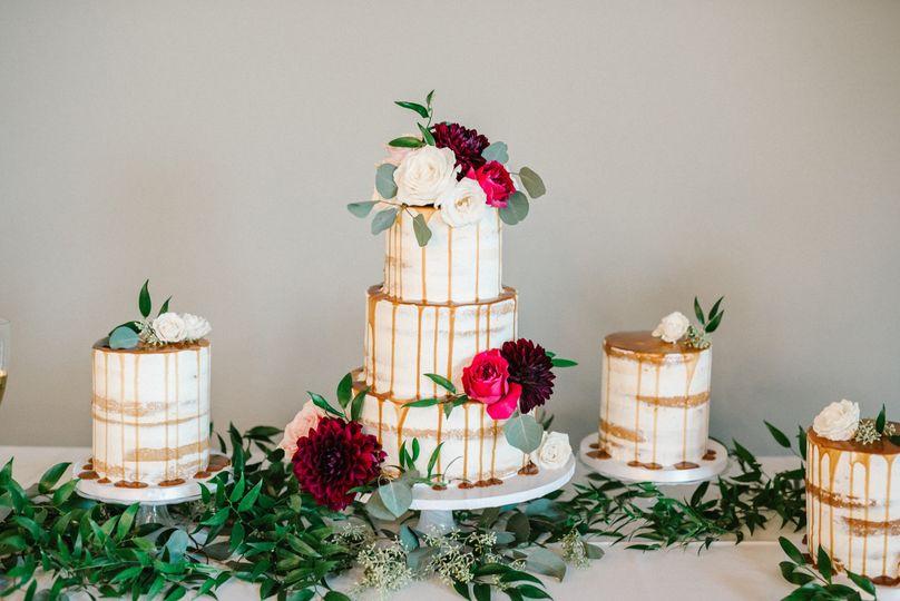 tara jace wedding 2017 307 51 189582
