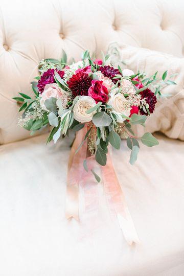 tara jace wedding 2017 50 51 189582
