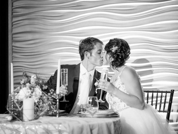 Tmx 1533141709 Fa2e11a37a547801 1533141706 A3666836a1fd97f9 1533141706023 5 Riverstone Stylize Fort Atkinson, WI wedding venue