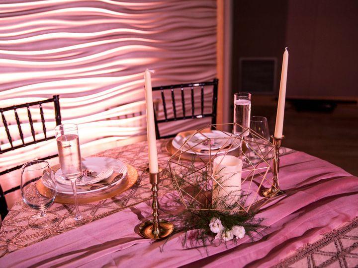 Tmx 1533141774 1c64c16128cf3ed8 1533141771 8c9547a34e3805ca 1533141769573 6 Riverstone Stylize Fort Atkinson, WI wedding venue