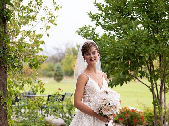 Tmx 71648451 10151117755539982 4230189177607553024 N 51 1010682 1571244031 Fort Atkinson, WI wedding venue