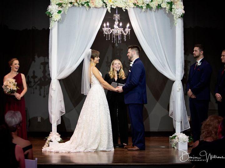 Tmx 71837719 10151117756924982 2085691618504998912 N 51 1010682 1571244075 Fort Atkinson, WI wedding venue