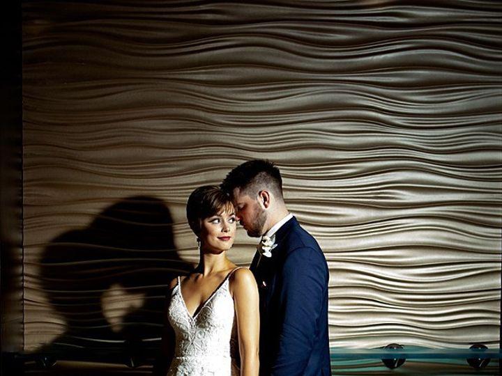 Tmx 72096315 10151117757489982 5585928431024996352 N 51 1010682 1571244068 Fort Atkinson, WI wedding venue