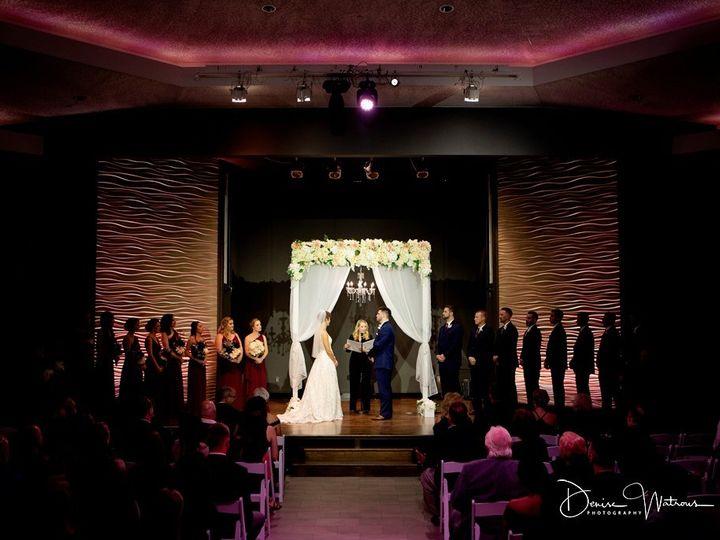 Tmx 72226301 10151117756849982 5343820493189283840 N 51 1010682 1571244072 Fort Atkinson, WI wedding venue