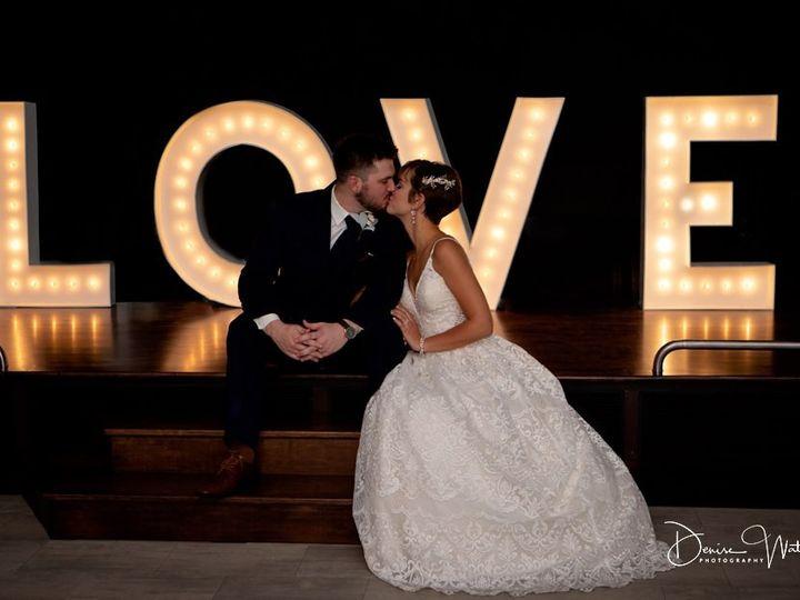Tmx 72381619 10151117757384982 7485538143299436544 N 51 1010682 1571244023 Fort Atkinson, WI wedding venue