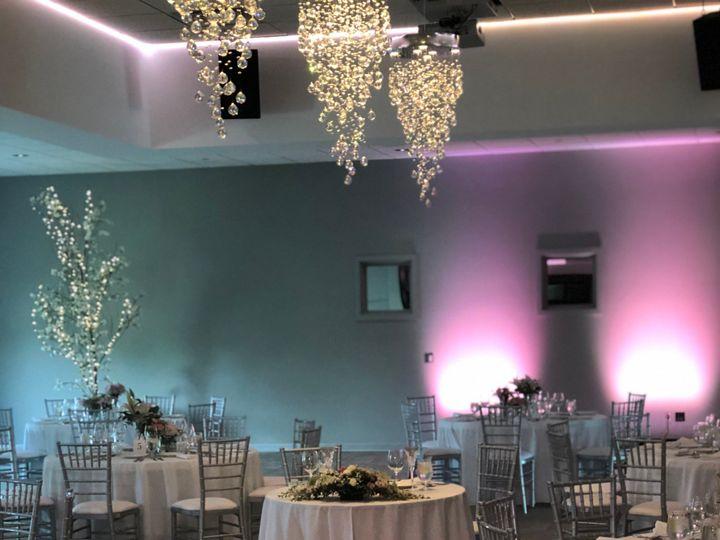 Tmx Img 3541 51 1010682 1571243919 Fort Atkinson, WI wedding venue