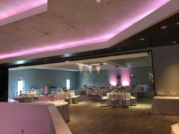 Tmx Img 3549 51 1010682 1571243995 Fort Atkinson, WI wedding venue