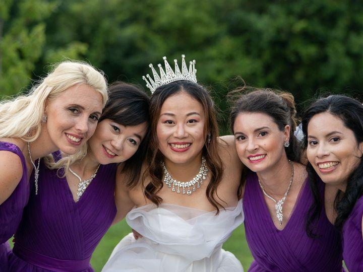 Tmx Instagram2 51 1010682 1571243760 Fort Atkinson, WI wedding venue