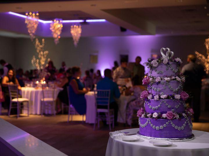 Tmx Instagram3 51 1010682 1571243753 Fort Atkinson, WI wedding venue