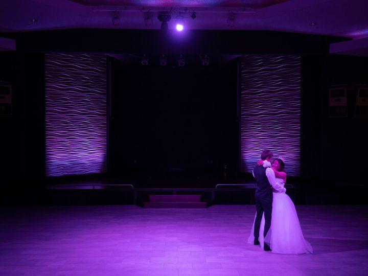 Tmx Instagram4 51 1010682 1571243748 Fort Atkinson, WI wedding venue