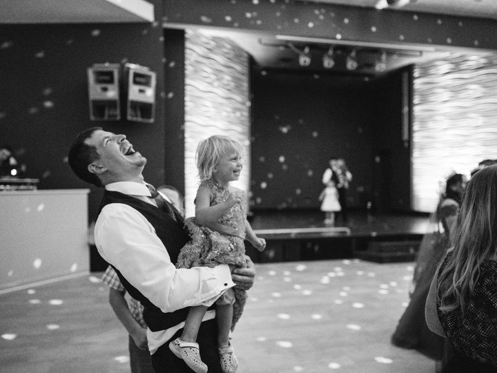 Tmx Instagram6 51 1010682 1571243832 Fort Atkinson, WI wedding venue