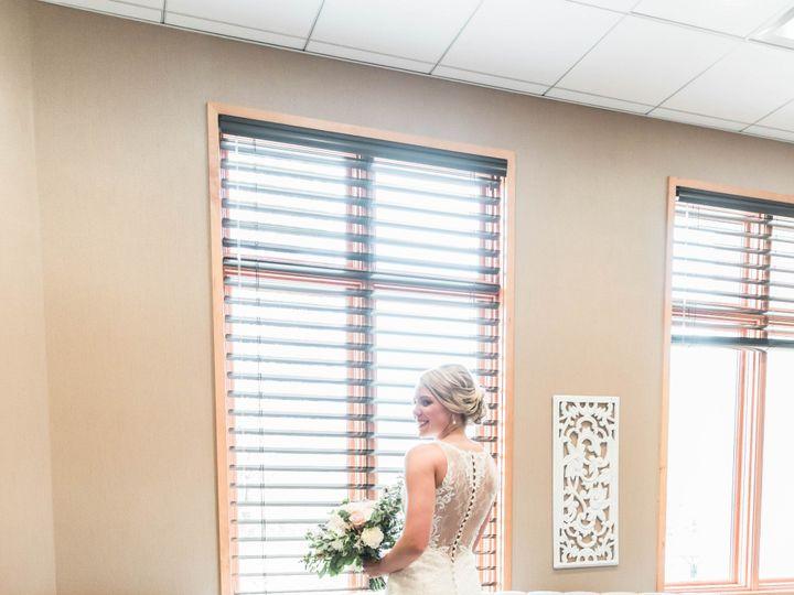 Tmx Naturalbliss Kew 129 51 1010682 1571243988 Fort Atkinson, WI wedding venue