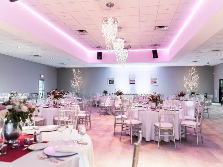 Tmx Naturalbliss Kew 508 51 1010682 1571244025 Fort Atkinson, WI wedding venue