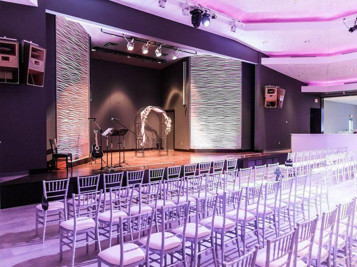 Tmx Naturalbliss Kew 533 51 1010682 1571244037 Fort Atkinson, WI wedding venue