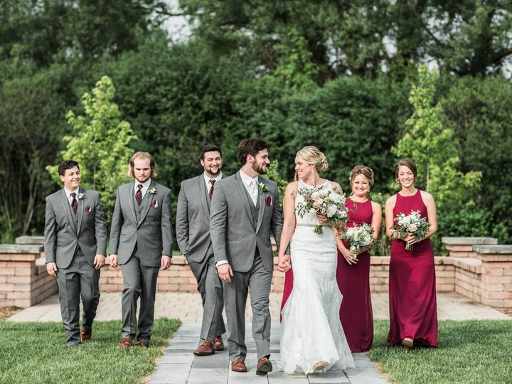 Tmx Naturalbliss Kew 705 51 1010682 1571244018 Fort Atkinson, WI wedding venue