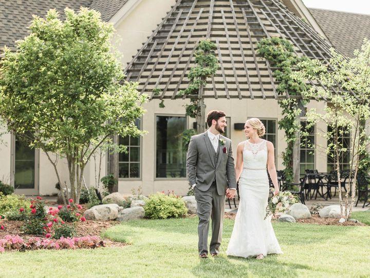 Tmx Naturalbliss Kew 749 51 1010682 1571244058 Fort Atkinson, WI wedding venue