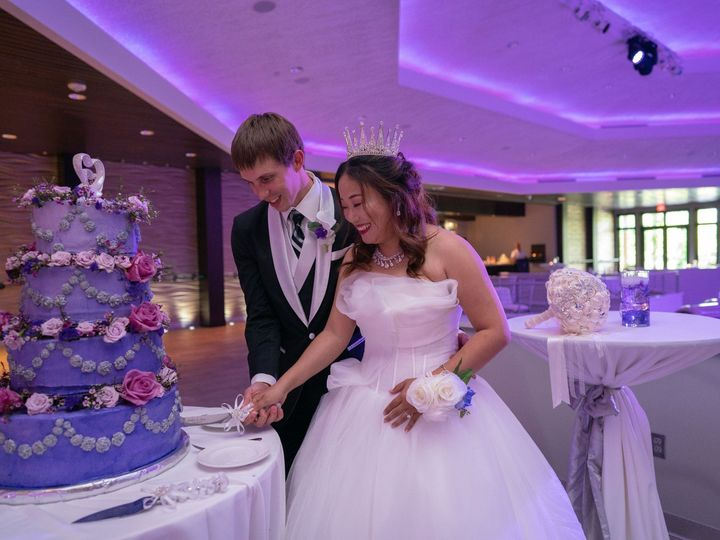 Tmx Paul Gero 2019 0727 Josh Jiajia 0771 51 1010682 1571243792 Fort Atkinson, WI wedding venue